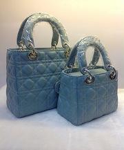 YSL ,  Bottega ,  Dior handbag wholesale