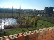 требуются строительные бригады в Краснодарский край