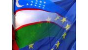 Легализация проживания в Европе граждан Востока.