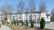 Продаю 3-комнатную квартиру в г. Турсунзаде,  2 мкр-н