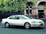 Toyota Windom 1996 г.в